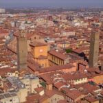 Visiting Bologna in just one day? Yes, you can!